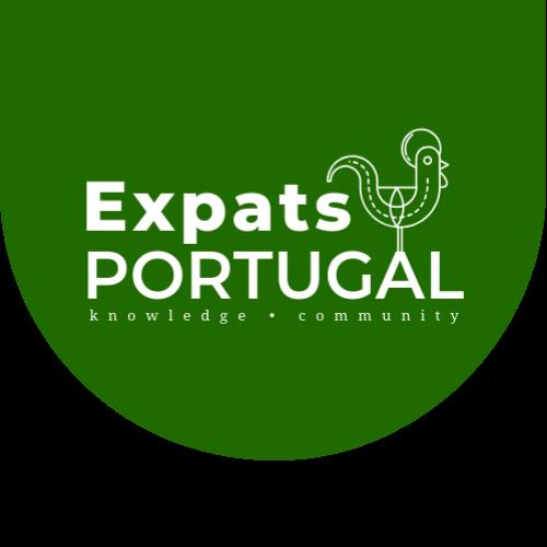 Expats Portugal