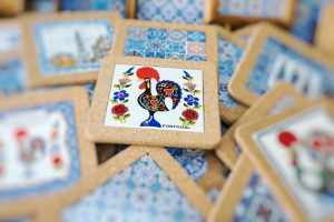 traditional Portuguese gifts