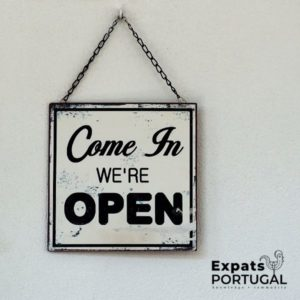 Expats Portugal Business Directory
