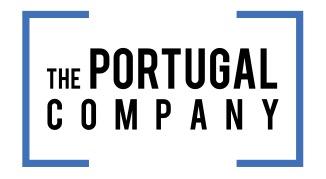 The Portugal Company