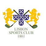 Lisbon Golf