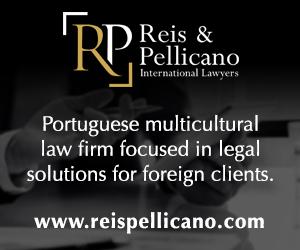 Reis & Pellicano MREC