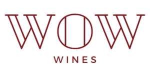 Wow wines