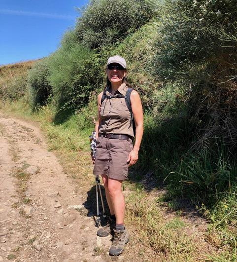 Rosemary tours Cascais