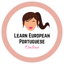 learn portuguese logo