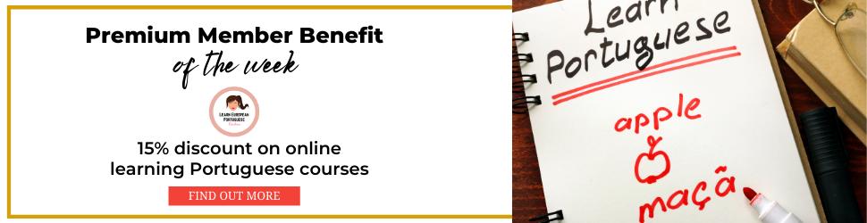 Premium Member benefit