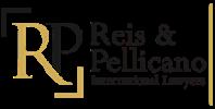 Reis Pellicano