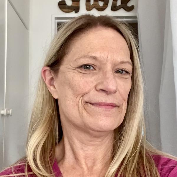 Paula Dreyfess