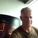 Profile photo of steadyeddy