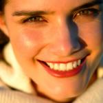 Profile photo of Susy