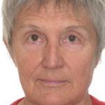 Profile photo of Schsofia