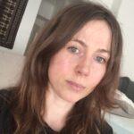 Profile photo of RebeccaJa
