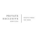 Profile photo of private-exclusive-services