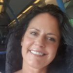 Profile photo of Newbee
