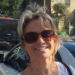 Profile photo of longhornlady