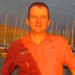 Profile photo of ITexpert7