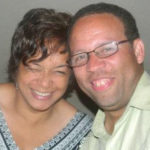 Profile photo of Barry_and_Lisa