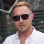 Profile photo of Matt1325
