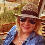 Profile photo of TamTam