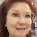 Profile photo of SusanS