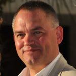 Profile photo of Drjohn