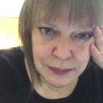 Profile photo of Anne_Getz