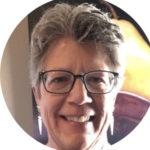 Profile photo of Jeannie0202