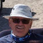Profile photo of Jerzy54