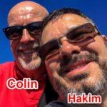 Profile photo of Colin.and.Hakim
