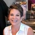 Profile photo of LinaM