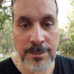 Profile photo of MidlifeCrisis